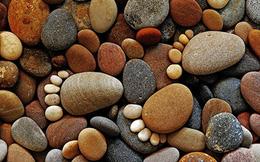 Chuyện cuối tuần: Chuyện hòn đá được trả 3 mức giá lệch nhau cả trăm lần