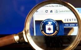 Wikileaks cáo buộc CIA đang nghe lén rất nhiều người dùng điện thoại và TV trên thế giới