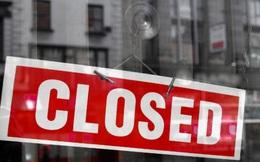 Cứ 2 DN thành lập mới thì 1 DN dừng hoạt động, đây là ngành có doanh nghiệp dễ bị 'khai tử' nhất