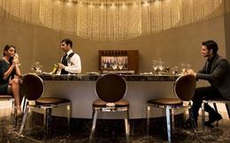 Club Marriott - Chiếc thẻ 'quyền lực' nhất về ẩm thực, khách sạn ở Việt Nam