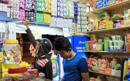 """Không """"go global"""", startup Việt này chọn dồn lực phát triển trong nước và thu hút 30.000 cửa hàng tham gia sau 4 năm"""