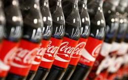 Coca-Cola Việt Nam khẳng định đã đóng 37,5 triệu USD tiền thuế năm 2016
