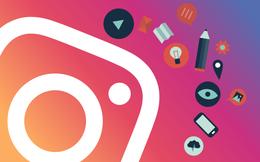 Đây là cách một cửa hàng tráng miệng ở Mỹ thu hút 20.000 lượt theo dõi trên Instagram mà không sử dụng bất kì quảng cáo nào