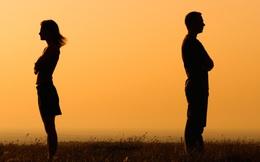 Trước khi cãi nhau, vợ chồng hãy đọc câu chuyện này