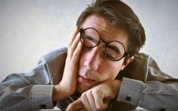 """Ai cũng từng trải qua những ngày làm việc tồi tệ, đây là 5 cách giúp bạn """"hồi sinh"""" sau chuỗi thất vọng"""
