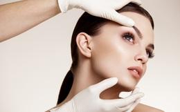 Mặt trái của ngành công nghiệp vàng - Phẫu thuật thẩm mỹ: Bác sĩ ngoại khoa đi phẫu thuật giảm cân, bác sĩ cấp cứu thực hiện nâng ngực