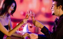 Nghiên cứu cho thấy: Muốn gia đình hạnh phúc, bố mẹ hãy...trốn con đi hẹn hò thường xuyên