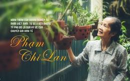 Doanh nghiệp tư nhân Việt Nam: Từ số 0 đến những tỷ phú đô la qua ký ức của chuyên gia Phạm Chi Lan