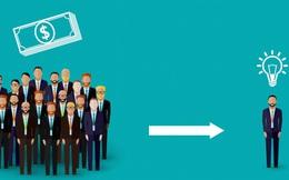 7 bài học về crowdfunding mà startup nào cũng phải biết