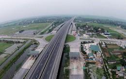 Hút hàng chục nghìn tỷ xây dựng cao tốc Bắc - Nam bằng cách nào?