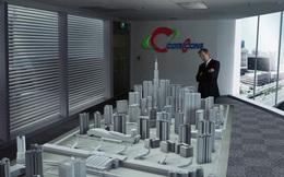 """Tăng vốn công ty con lên gần 2.000 tỷ, Coteccons """"chơi lớn"""" đầu tư vào bất động sản như thế nào?"""
