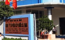 Kỷ luật cả dàn lãnh đạo công ty Cấp nước Cà Mau