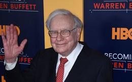 5 câu Warren Buffett nhắn nhủ những người muốn làm giàu nhờ cổ phiếu