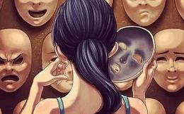Con người đã biết nói dối từ khi lên 2 và sự thật khiến bạn ngỡ ngàng