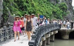 APEC 2017 – Cơ hội vàng cho du lịch và doanh nghiệp Việt Nam