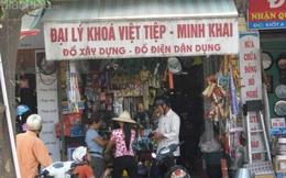 Cú ngã đau đớn của Khóa Minh Khai và bài học về kinh doanh tử tế: Lừa dối khách dù chỉ một lần, họ sẽ quay lưng với bạn mãi mãi!