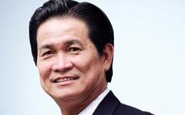 Không chỉ mía đường, năng lượng, ông Đặng Văn Thành đang rót rất nhiều tiền vào du lịch: Rầm rộ M&A, kinh doanh theo chuỗi!