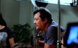 """Tốt nghiệp đạo diễn Hollywood, trở về nước rồi thất bại cay đắng - Hành trình theo đuổi đam mê đầy cảm hứng của Phan Xine: Người đứng sau thành công của """"Cô gái đến từ hôm qua"""""""