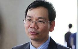 TS. Huỳnh Thế Du: Không được xem là các khu kinh tế nhưng Bình Dương và khu nam Sài Gòn là rất đáng tham khảo