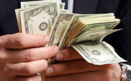 8 yếu tố quyết định đời người giàu sang hay không, thiếu điều thứ 3 khó làm nên nghiệp lớn