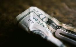Vì sao Nước Mỹ đau đầu với những nô lệ tín dụng?