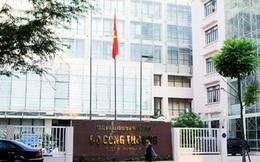 Bộ Nội vụ kết luận chuyện ông Vũ Huy Hoàng bổ nhiệm sai, Bộ Công thương nói gì?