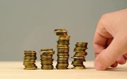 """4 quy tắc """"vàng"""" để đảm bảo bạn không bao giờ thiếu tiền"""