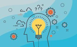 6 rắc rối mà chỉ những người cực thông minh mới mắc phải