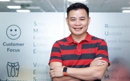 Thay vì sợ DN ngoại, một startup Việt vừa thâu tóm thành công đối thủ suốt 10 năm của mình, bành trướng thế lực trên thị trường toàn cầu
