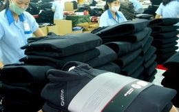 Doanh nghiệp dệt may muốn Chính phủ giảm thuế sợi về 0%