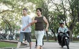 Chuyên gia đầu ngành BV Việt Đức: Nhiều trường hợp đi bộ là hại hệ xương khớp của mình