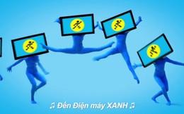 """Nói Điện máy Xanh không có chỗ đỗ ô tô, Trần Anh quên rằng mô hình tốt nhất với điện máy Việt Nam vẫn đang là """"gạt chân chống - thanh toán tiền và đi""""?"""