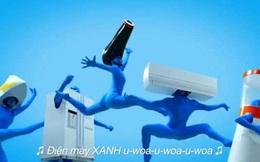 Đại diện Trần Anh: 'Ở Nhật, nhiều mô hình tương tự Điện Máy Xanh đã phải đóng cửa hàng loạt, sau thành công ban đầu'