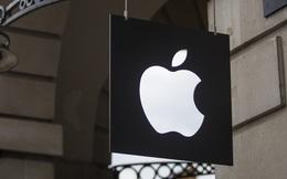 Apple và Nokia kết thúc tranh chấp bản quyền, trở thành đối tác thân thiết