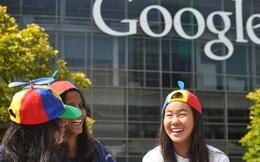 """Quản trị nhân sự """"oái oăm"""" kiểu Google: Nhân viên lên làm chủ, lãnh đạo thành đầy tớ"""