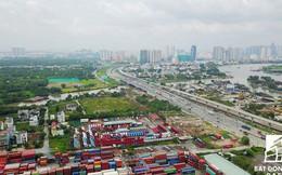 Chưa trình Quốc hội dự thảo Nghị quyết về cơ chế, chính sách phát triển TP. Hồ Chí Minh