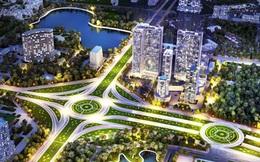 """Tiếp đà """"cú hích"""" năm 2015, BĐS Việt Nam được dự báo vẫn nơi đầu tư tiềm năng trong năm nay"""