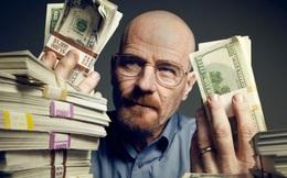 Có 4 mức độ giàu có, bạn đang ở mức độ nào?