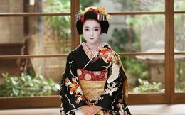 Nếu không muốn bị người khác khó chịu, nhớ kỹ 7 điều không nên làm tại Nhật Bản