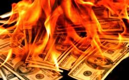 """Vì sao Tiki đã """"đốt"""" tiền tấn vào thương mại điện tử mà vẫn tiếp tục định """"đốt"""" tiếp?"""
