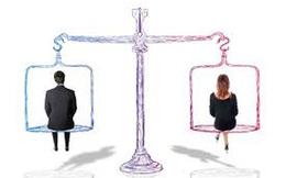 """Huyền thoại kinh doanh Hàn Quốc: Thoái thác kiểu """"làm sao phụ nữ làm được"""" là cách thức khiến nỗ lực bình đẳng giới """"đổ xuống sông xuống bể"""""""