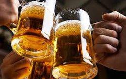 Tết này, người Việt có thể uống tới 146,8 triệu lít bia