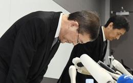 Sau loạt bê bối chấn động của ngành công nghiệp Nhật Bản, một hãng xe lại mới thừa nhận lừa dối khách hàng suốt 30 năm