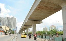 """TPHCM: Làn sóng dự án bất động sản rầm rộ ăn theo """"cơn sốt"""" hạ tầng"""