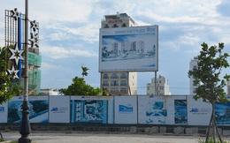 Các dự án nghỉ dưỡng tại Đà Nẵng, Cam Ranh của MB Land hiện giờ ra sao