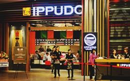 Chuỗi nhà hàng Nhật Bản bắt tay với chuỗi Pizza 4P's bán mỳ ramen ở Việt Nam, định giá Pizza 4P's lên tới 20 triệu USD