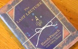 7 cuốn sách phải đọc khi cảm thấy lạc lối