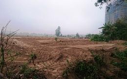 Dự án Bệnh viện Quốc tế Hà Đông: Thập kỉ sa lầy của BIM Group