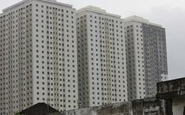Được phê duyệt là đất sản xuất gạch ngói, dự án Đại Thanh mọc lên thành nghìn căn hộ chung cư, thanh tra chính phủ đề nghị xử lý hình sự
