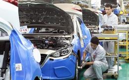 Lối rẽ mới của ôtô Việt trước mốc 2018